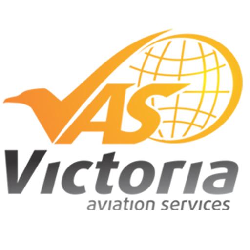 PT. VICTORIA AVIATION SERVICES